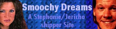 smoochy_banner7.jpg