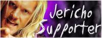 support001.jpg